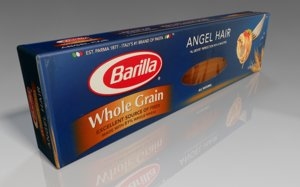 pasta box 3d 3ds