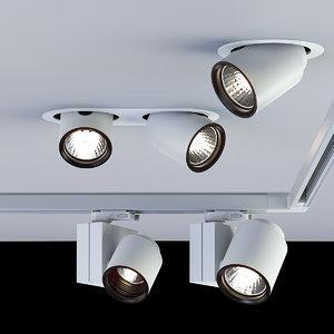 ani bosma lamp 3ds free