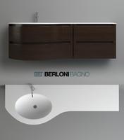 Berloni Bagno Memphis