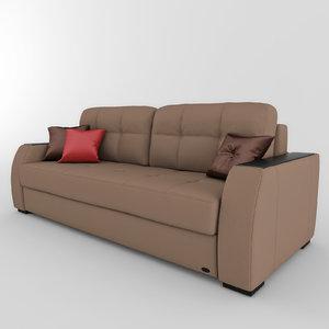 3d model sofa 2 boston 01