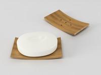 IKEA soap – N.67 in M4D Vol.2