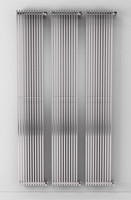 heated towel rails 2 c4d