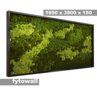 fytowal moss 3d model