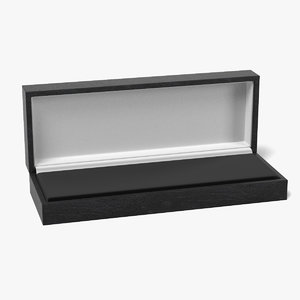 3ds jewels box