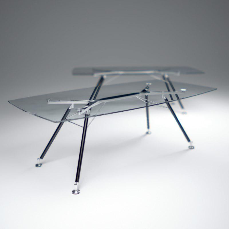 v008-table max