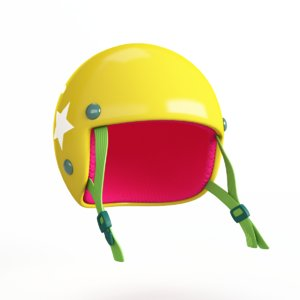 bike helmet max
