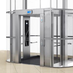 max elevator 1