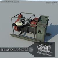 retro generator(1)