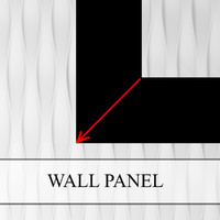 3D_Wall_Panel_1