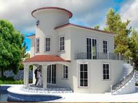 1-villa
