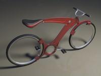 x bike future