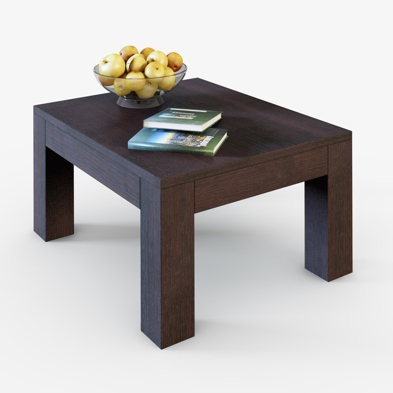 book apple table max