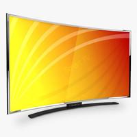 Smart TV 05