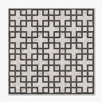 Eichholtz Carpet Caton