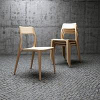 november-chair
