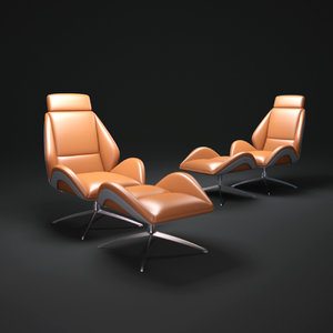 x benz-style-armchair