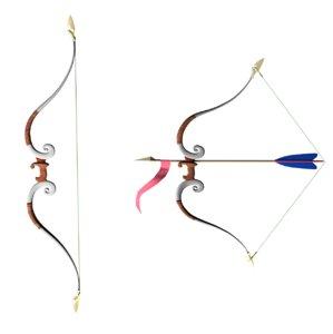 bows max