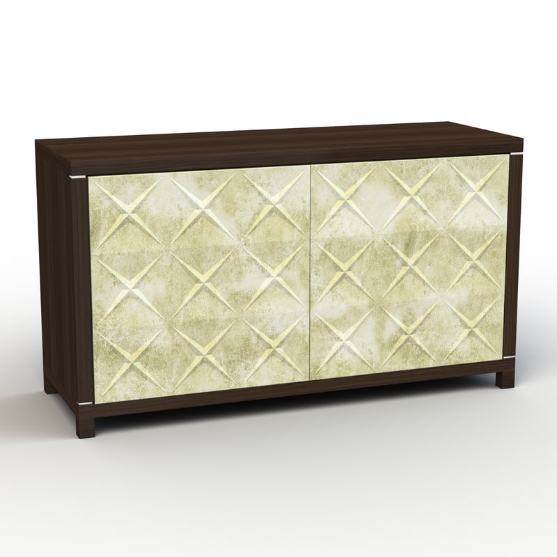 max pbolier bolier cabinet