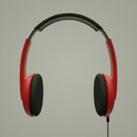 3d headphones