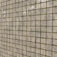 Dirty Ceramic Tile Texture