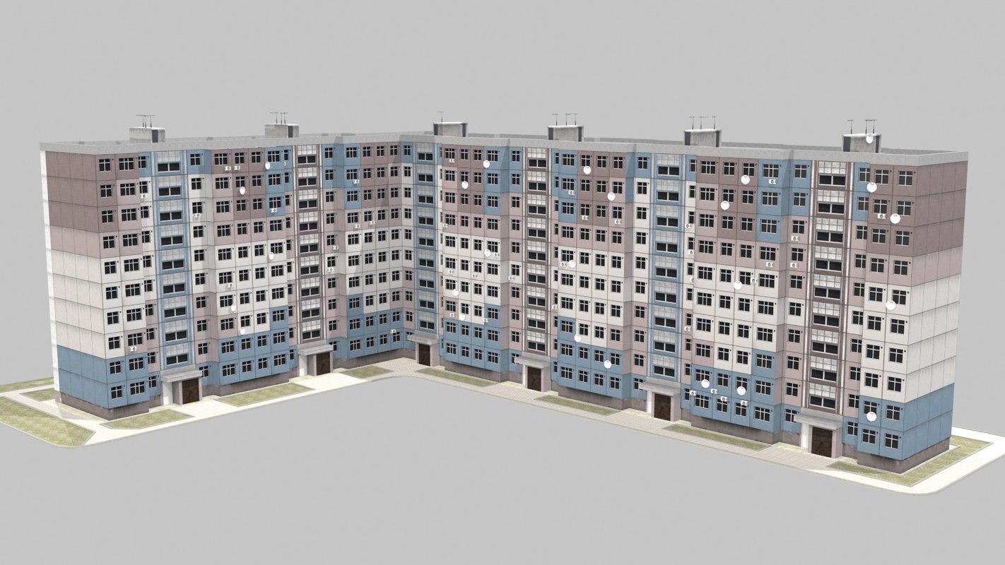 building khabarovsk max free