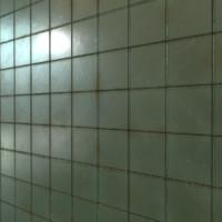 Asylum Wall Texture