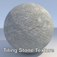 Stone Sculpted Texture