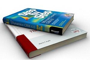 max book computer