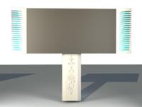 max panels sky-fi