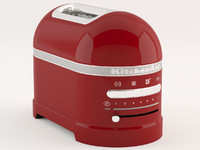 KitchenAid Pro Line Series 2 Toaster