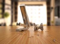 stapler(1)