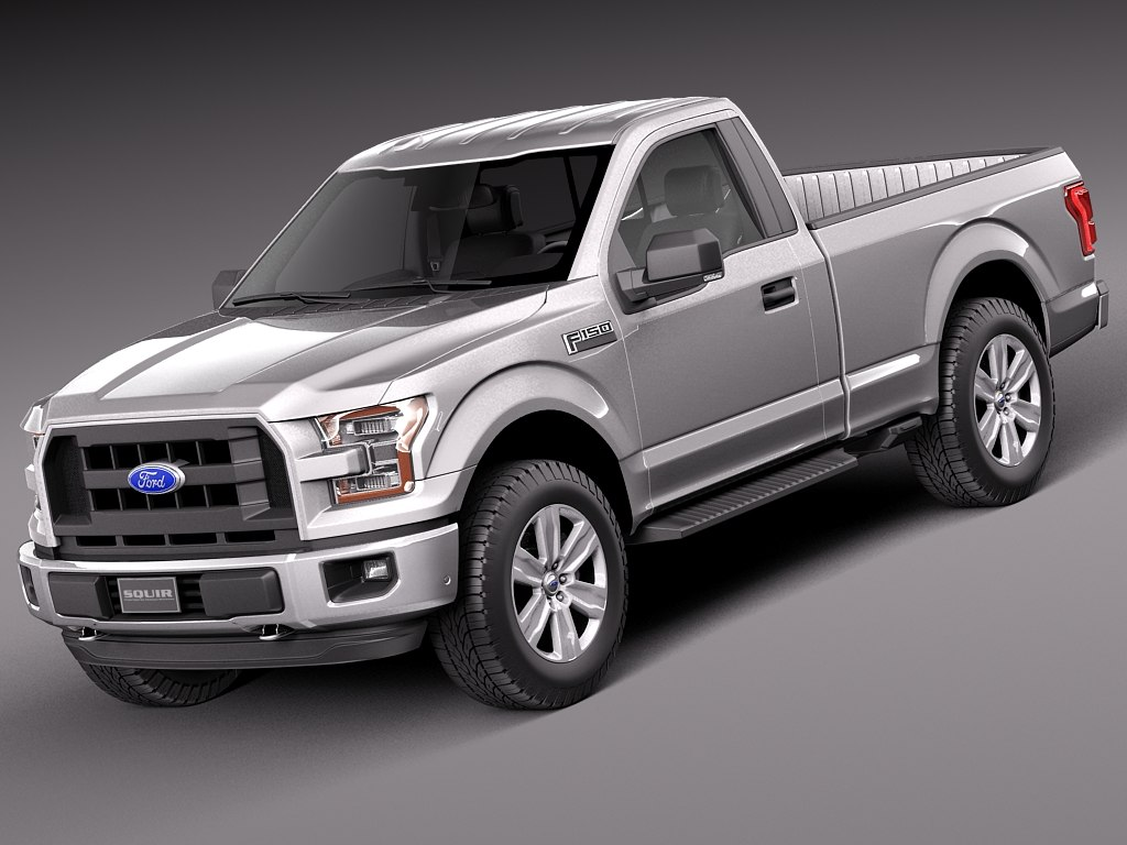 F150 Lion Diesel >> 2018 Ford F150 Short Bed | 2017, 2018, 2019 Ford Price, Release Date, Reviews