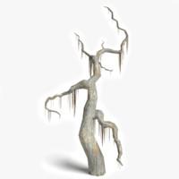 max dead tree