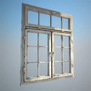 window paint 3d fbx