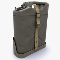 jerrycan jerry can
