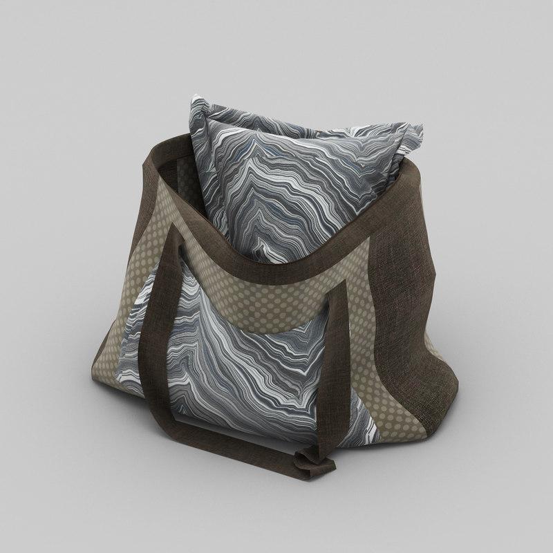 max handbag bag