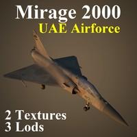 MIR2 UAE