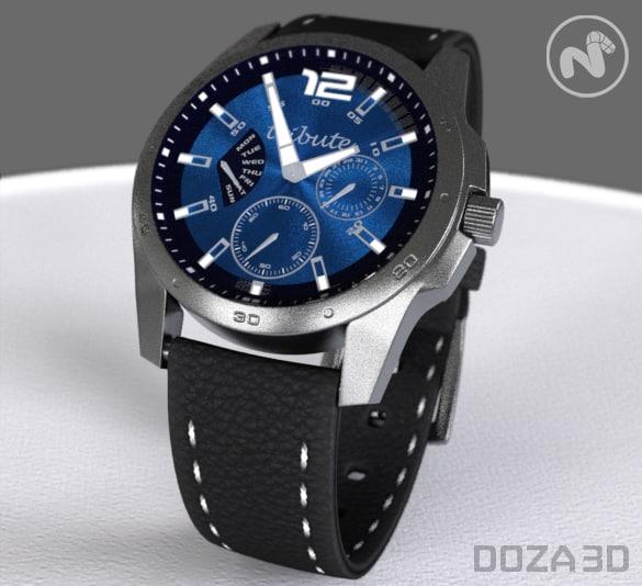 watch brands x free