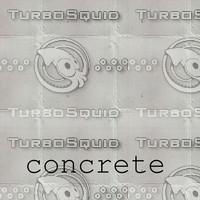 seamless concrete texture (photo realistic)(1)