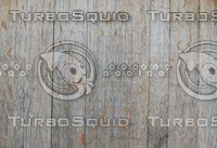 Wood_Texture_0024