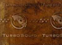 Wood_Texture_0023