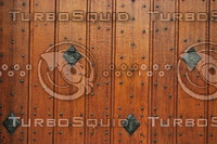 Wood_Texture_0026