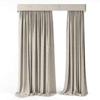 curtain loft max