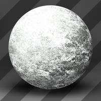Miscellaneous Shader_004