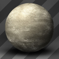 Miscellaneous Shader_005