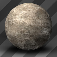 Miscellaneous Shader_014