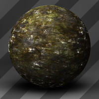 Miscellaneous Shader_015
