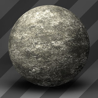 Miscellaneous Shader_017