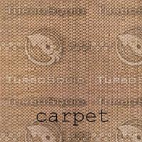 seamless carpet texture (photo realistic)