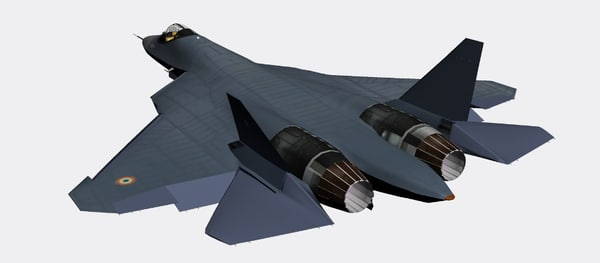 flight stealth x